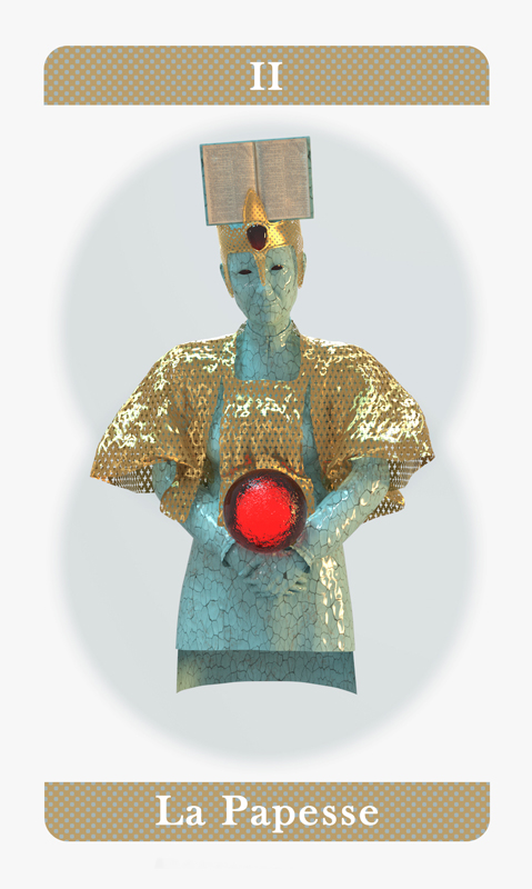 http://boucard.laurent.free.fr/images/II.jpg
