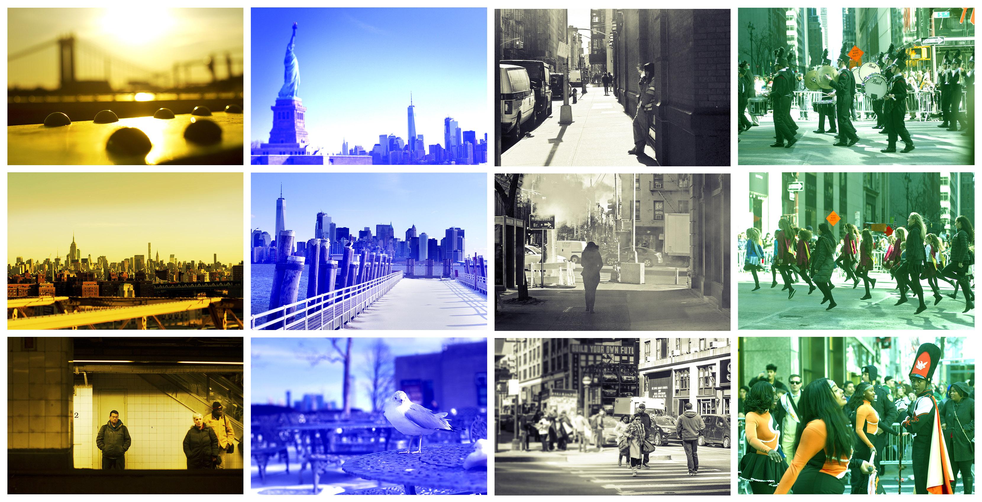 http://boucard.laurent.free.fr/images/NY.jpg