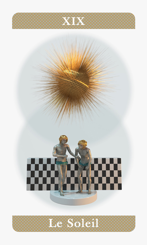 http://boucard.laurent.free.fr/images/XIX.jpg