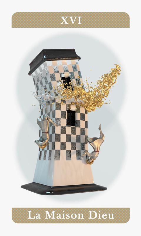 http://boucard.laurent.free.fr/images/XVI.jpg