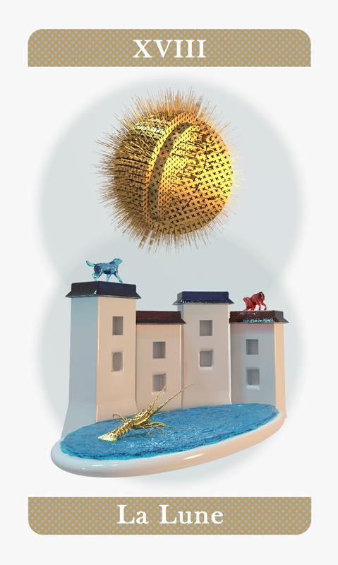 http://boucard.laurent.free.fr/images/XVIII.jpg