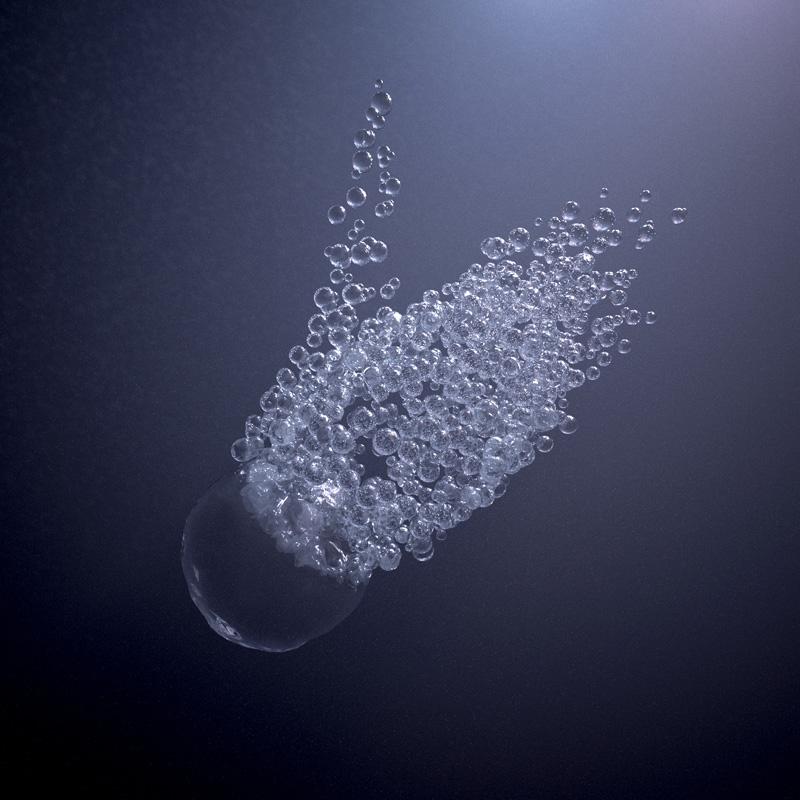 http://boucard.laurent.free.fr/images/comete.jpg