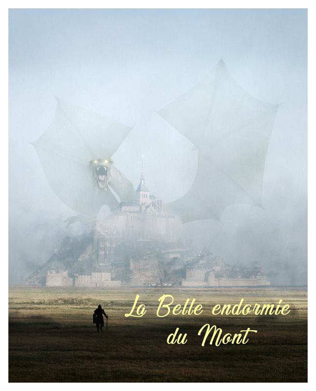 http://boucard.laurent.free.fr/images/dragon.jpg