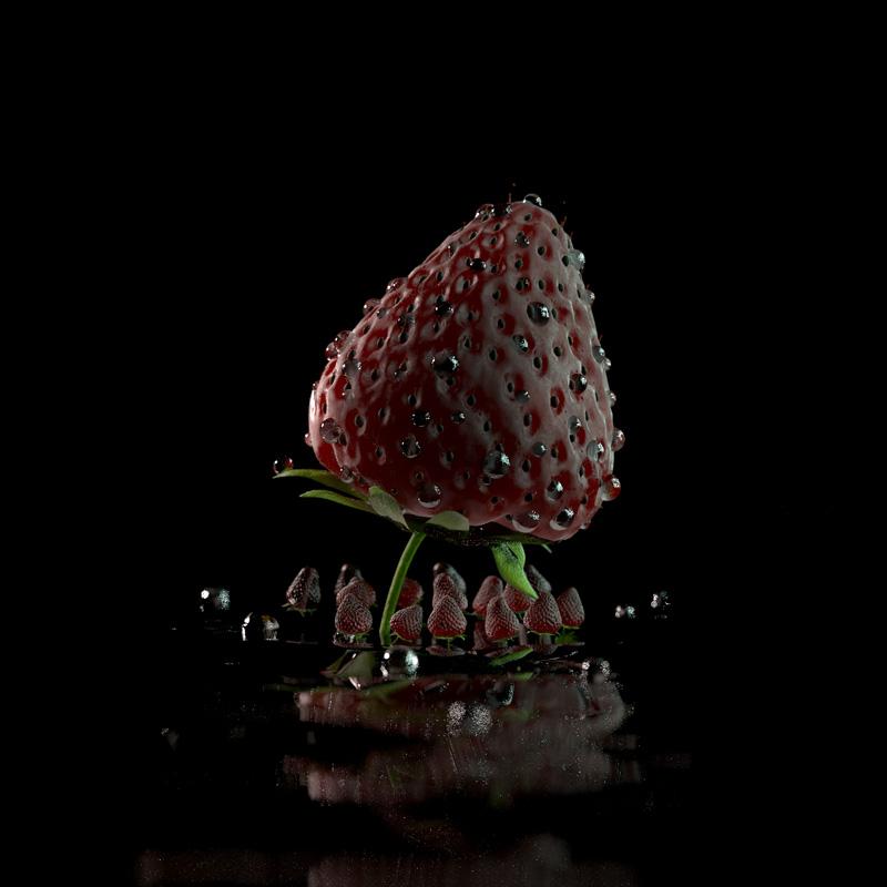 http://boucard.laurent.free.fr/images/fraise.jpg