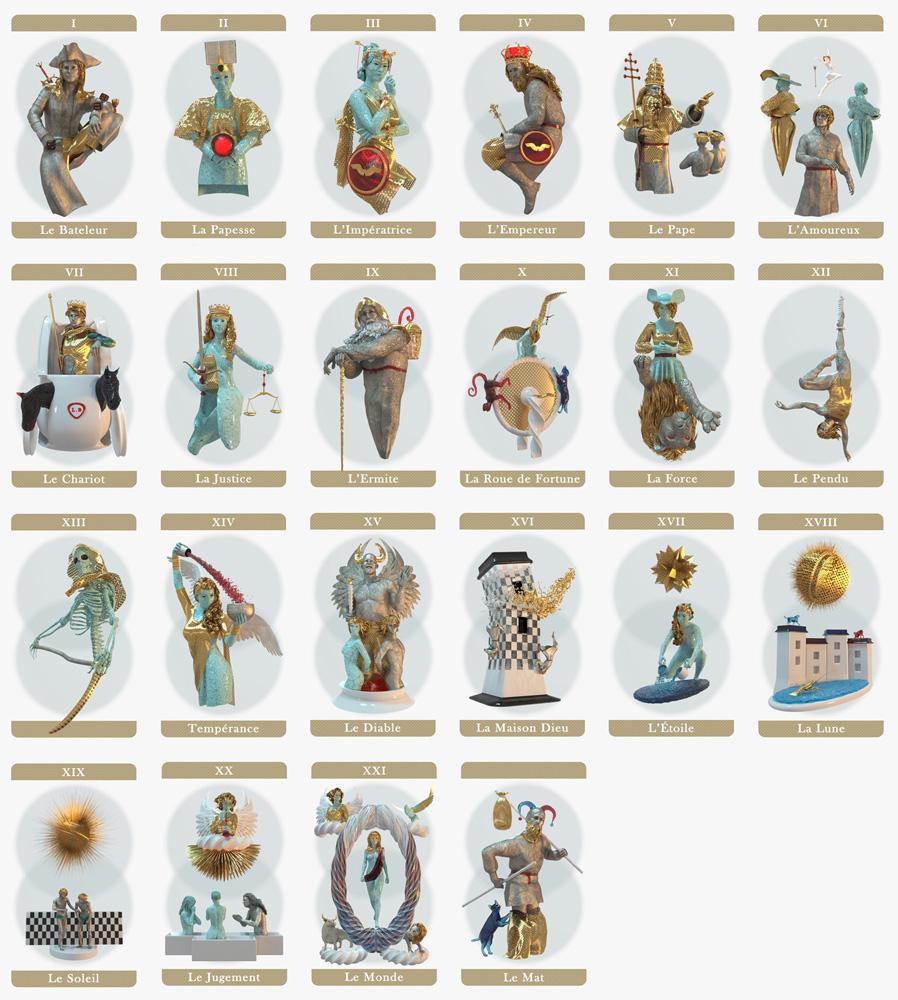 http://boucard.laurent.free.fr/images/hfr.jpg