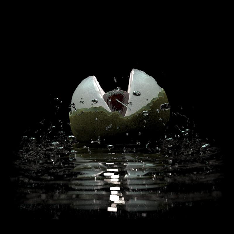 http://boucard.laurent.free.fr/images/lichi.jpg