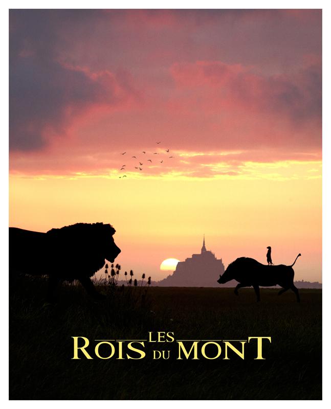 http://boucard.laurent.free.fr/images/lionking1.jpg