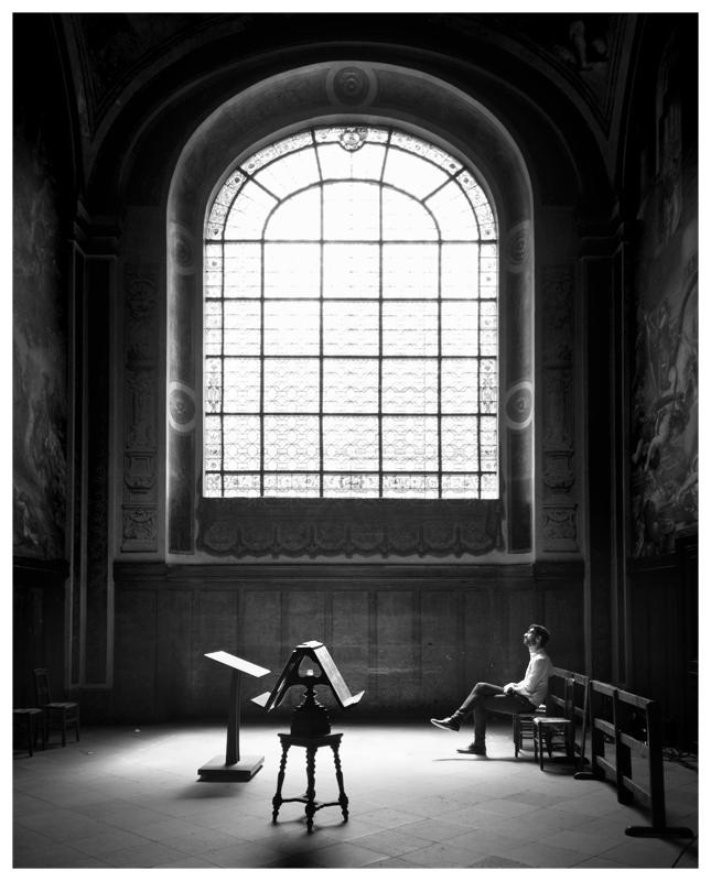 http://boucard.laurent.free.fr/images/m20pro01.jpg