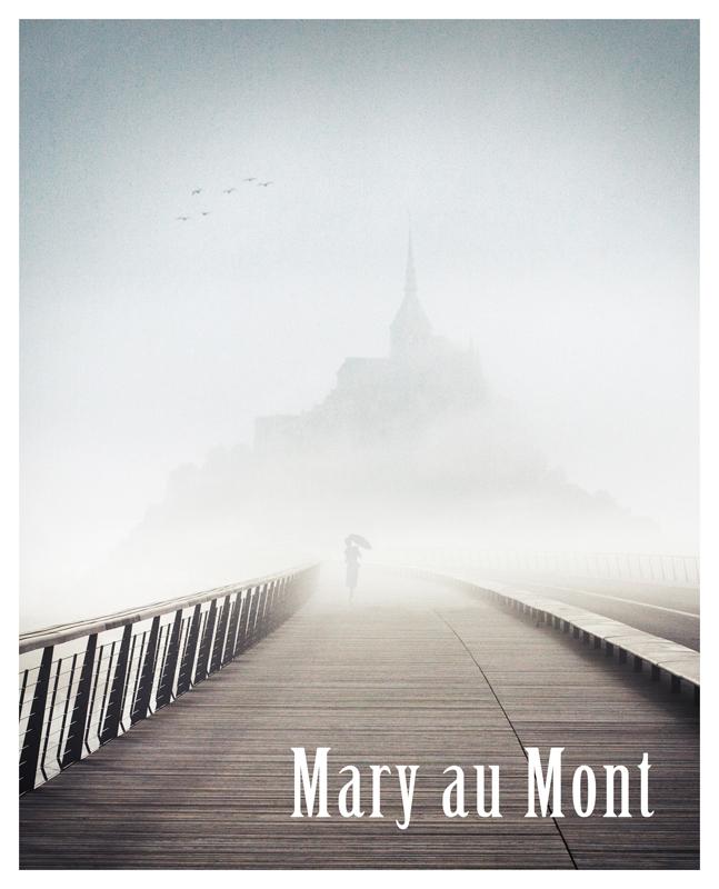 http://boucard.laurent.free.fr/images/marypoppins.jpg