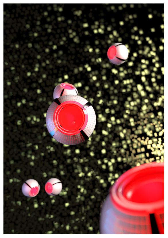 http://boucard.laurent.free.fr/images/monde%20un.jpg