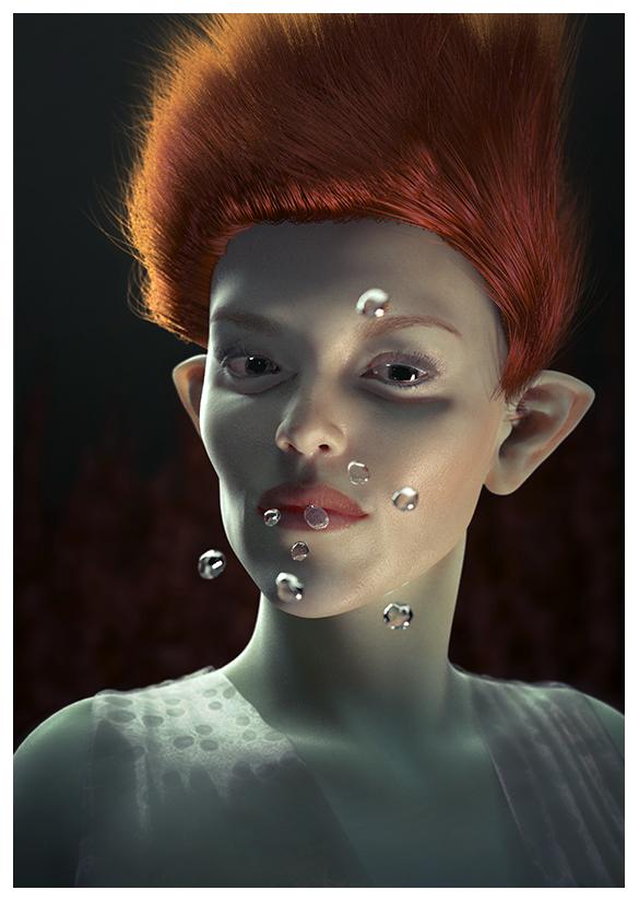 http://boucard.laurent.free.fr/images/monde11.jpg