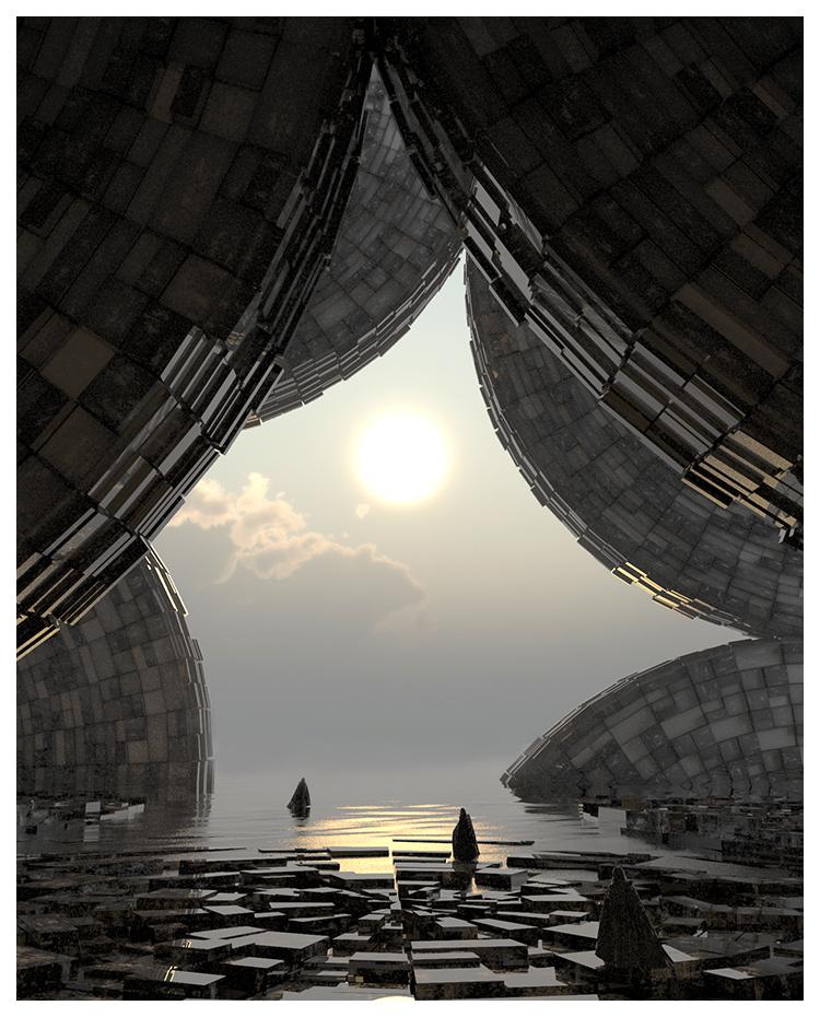 http://boucard.laurent.free.fr/images/oasis%206b.jpg