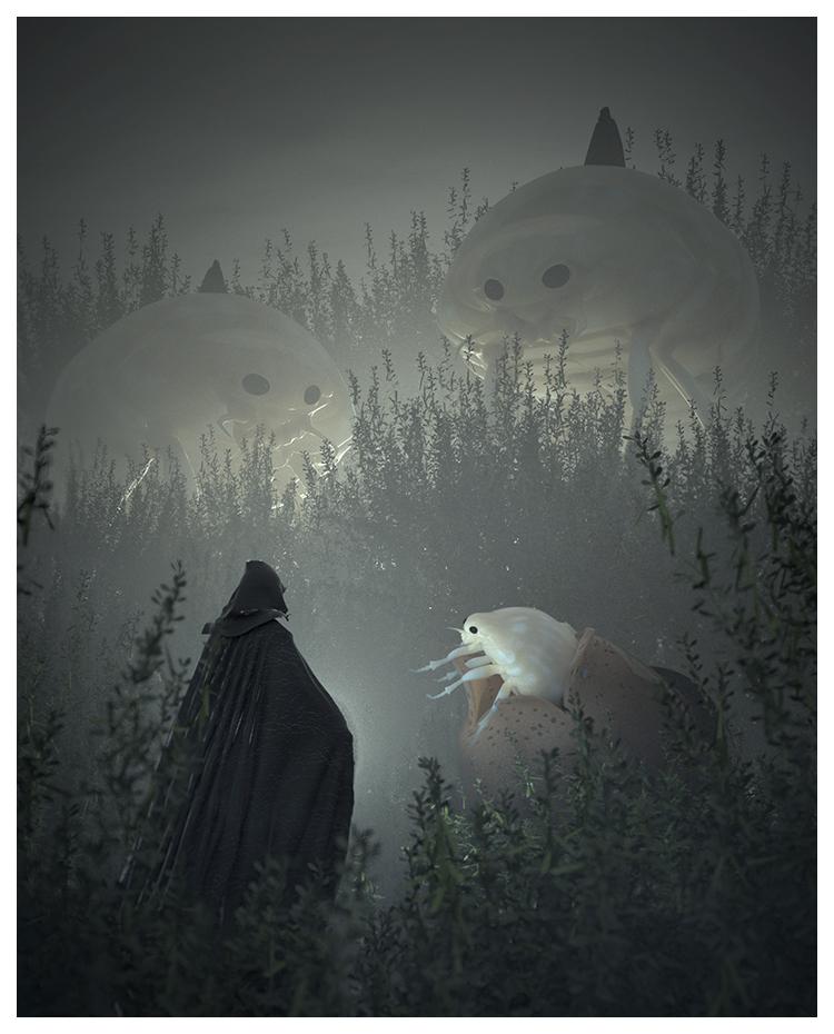 http://boucard.laurent.free.fr/images/oasis17.jpg