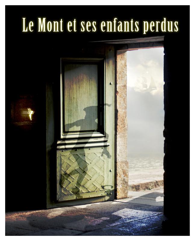 http://boucard.laurent.free.fr/images/peterpan.jpg