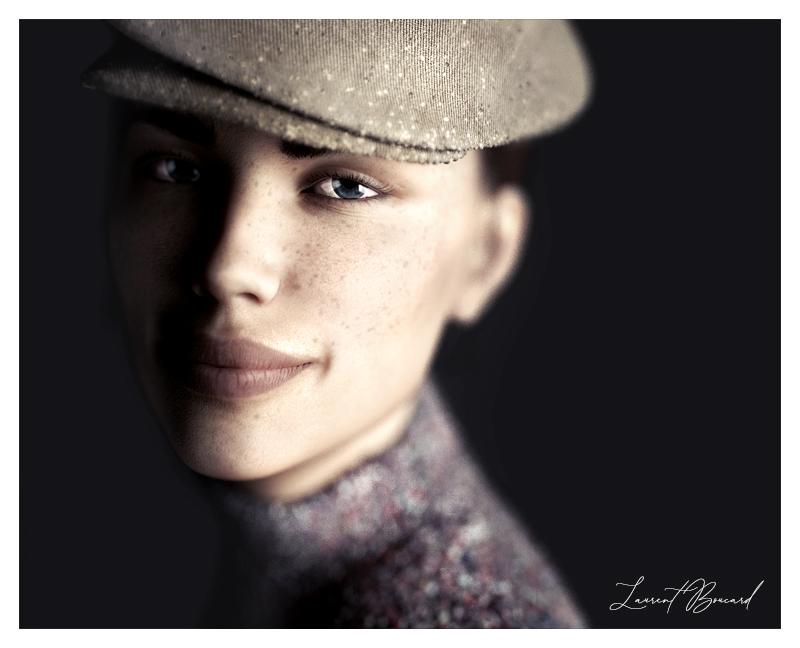 http://boucard.laurent.free.fr/images/portrait01.jpg