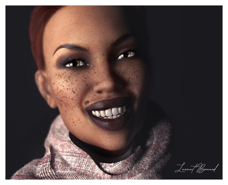 http://boucard.laurent.free.fr/images/portrait03.jpg