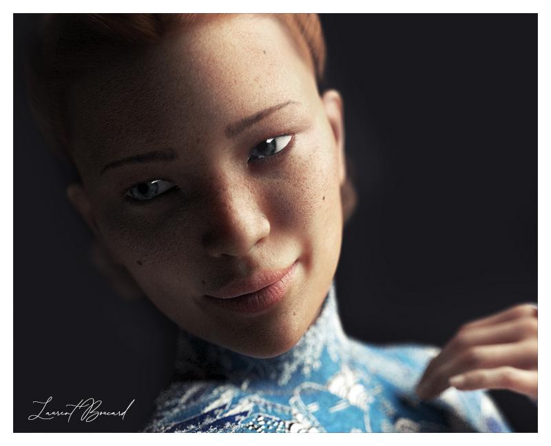 http://boucard.laurent.free.fr/images/portrait04.jpg