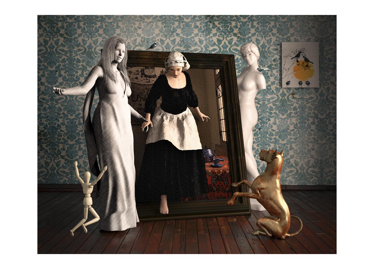 http://boucard.laurent.free.fr/images/renaissance.jpg