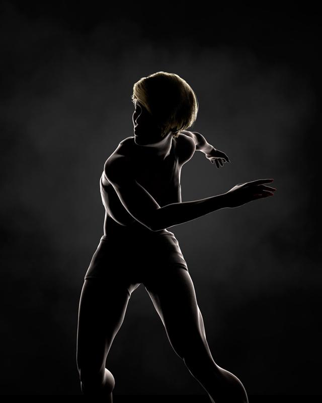 http://boucard.laurent.free.fr/images/sport_2.jpg