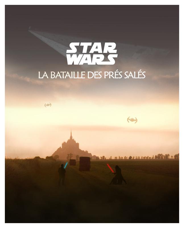 http://boucard.laurent.free.fr/images/starwars.jpg