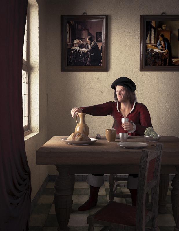 http://boucard.laurent.free.fr/images/vermeer05.jpg