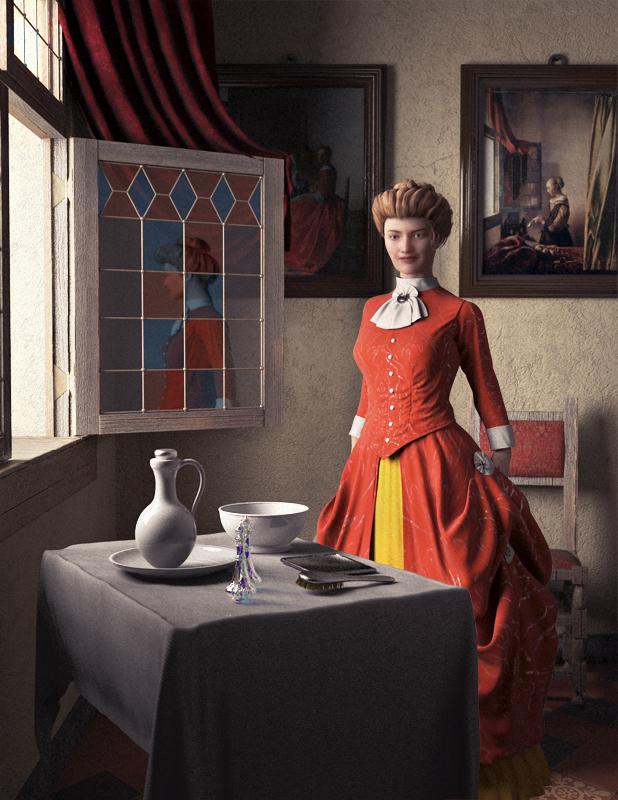 http://boucard.laurent.free.fr/images/vermeer08.jpg